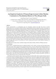 essay comparison outline juliet