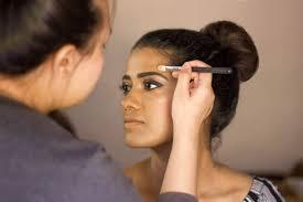 book makeup artist wedding book makeup artist mumbia best makeup artists mumbai