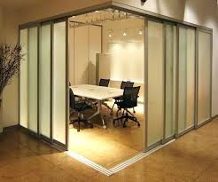 office room partitions. Appealing Office Room Dividers Partitions Interior Solutions A Freestanding Systems Corporate Or T