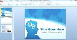 Free Microsoft Powerpoint Templates 2007 Presentation Download Business Templates Free Microsoft Powerpoint