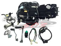 wiring diagram for lifan engine wiring image lifan engine diagram lifan auto wiring diagram schematic on wiring diagram for lifan engine