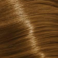 20 Punctual Vitons Hair Colour Chart