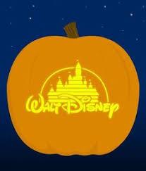 disney pumpkin carving kit. 40 pumpkin carving printables to upgrade your jack-o\u0027-lantern game disney kit s