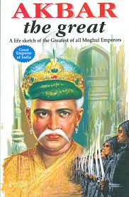 akbar the great quotes quotesgram