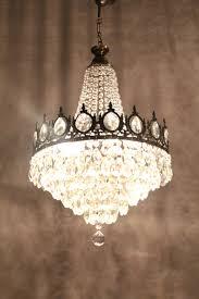 Royal Leuchten Interior Leuchten Kronleuchter Und Traumhaus