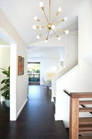 affordable modern lighting medium size of modern lighting impressive pictures concept gallery and light fixtures modern lighting canada