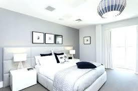gray walls bedroom ideas grey bedroom white furniture grey bedroom with white furniture a bedroom with on grey and white bedroom wall ideas with gray walls bedroom ideas thesynergists