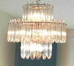 special concept hagerty chandelier cleaner reviews