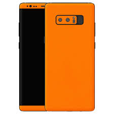 samsung note 8 case. slickwraps, the same company that leaked cad drawings of note 8, now has phablet listed on its website with 17 different wraps each come in samsung 8 case g