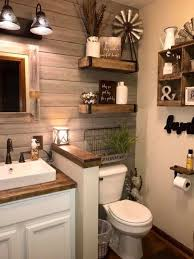 Image Shower Pinterest Pin By Free Home Design Decor On Diy Project And Decor In
