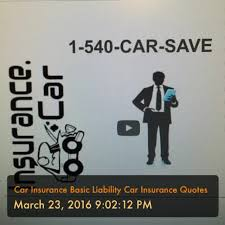 Liability Car Insurance Quote Interesting Basic Liability Car Insurance Quotes Incline