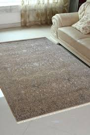 embossed fl grey wool area rugs