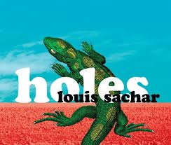 Study Guide for Holes by Louis Sachar Summary of Holes Analysis Book  Summary Free Book Notes Online Download