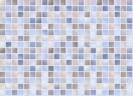 bathroom tiles background. Large Size Of Bathroom:bathroom Tiles Background With Design Gallery Bathroom Inspiration R