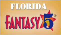 Powerball Numbers Frequency Number Chart Florida Fantasy 5 Frequency Chart For The Latest 20 Draws