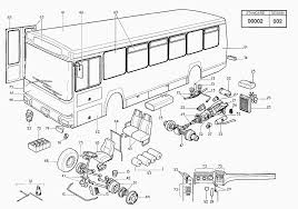 international school bus engine diagram wirdig bus diagram schematics together school bus engine parts diagram