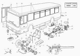 p30 engine diagram wirdig p30 transmission wiring diagram also school bus dimensions diagram