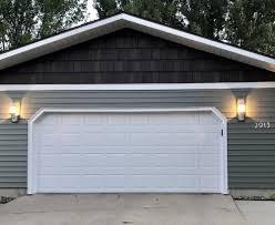 twin city garage door garage door services 324 main ave e west fargo nd phone number yelp