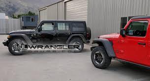 2018 jeep unlimited rubicon. contemporary rubicon in 2018 jeep unlimited rubicon