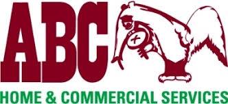 abc pest control austin tx. Simple Pest ABC Home U0026 Commercial Services  Austin TX And Abc Pest Control Austin Tx O
