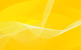 Yellow And White Wallpapers Wallpaper Cave