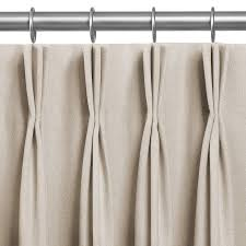 Window Curtain Design Images Curtains And Blinds Ideas Chosen By Our Decoration Director