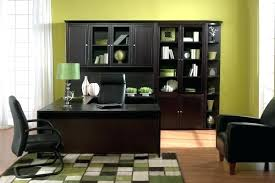 home office desk ideas worthy. Home Office Setup Ideas Photo Of Worthy Furniture Layout Desk I