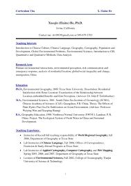 Licensed Practical Nurse Schools Resume Sample Job And Resume Template