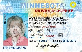 Another In To Cities – Real Path Id Twin Glitch Minnesota's