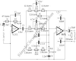 help circuit for preamp eq and balanced output powered help circuit for preamp eq and balanced output powered by phantom power diyaudio