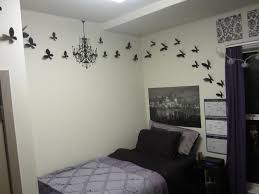 removable wall decals dorm room top decal