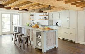 lovable farmhouse kitchen light and farmhouse light fixtures new farmhouse lighting design farmhouse