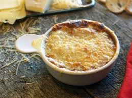 mimi s cafe french market onion soup copycat recipe by todd wilbur