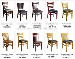 Dining Chair Price Alibaba Manufacturer Directory Suppliers Manufacturers