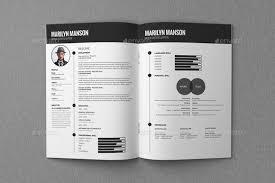 giant design resume cv portfolio resume cv portfolio 3