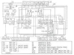 air handler fan relay wiring diagram schematic enthusiast diagrams full size of air handler fan relay wiring diagram trusted diagrams o circuit breaker elegant 8