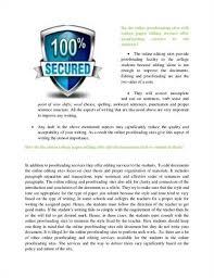 my english essay edit my english essay