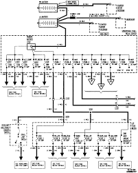 95 Grand Am Alternator Wiring Diagram