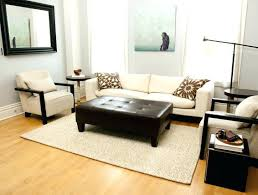 jute area rugs jute area rug living room jute area rugs 10x14