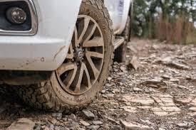 All Terrain T A Ko2 Tyreplus Australia