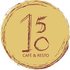 150 Cafe and Resto | Horison Legian | Legian - Bali