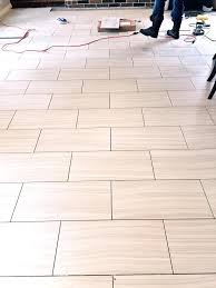 laying floor tile floor excellent laying tiles on floor pertaining to tile laying floor tile laying laying floor tile