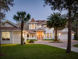 Florida Home Decor House Plans Single Story Beach Fl Stunning Interior Wonderfuly