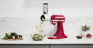 kitchenaid mixer attachments slicer. 7:25 am - 15 jul 2017 kitchenaid mixer attachments slicer