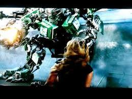 Vending Machine Transformer Amazing Transformers Mountain Dew Vending Machine YouTube