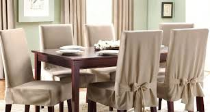 dining chair seat covers with ties. medium size of simplicity dining room chair covers to decor seat cover with ties s