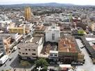 imagem de Montes+Claros+Minas+Gerais n-9