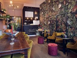 Dampkring Designs Adam The First Amsterdam Booking Deals Photos Reviews