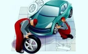 Контрольно оценочные средства Методический материал  Комплект контрольно оценочных средств по профессиональному модулю ПМ 01 Техническое обслуживание и ремонт автотранспорта