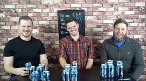 Keystone Light Review Beer Me Episode 140 Keystone Light Review With Ivan Decker